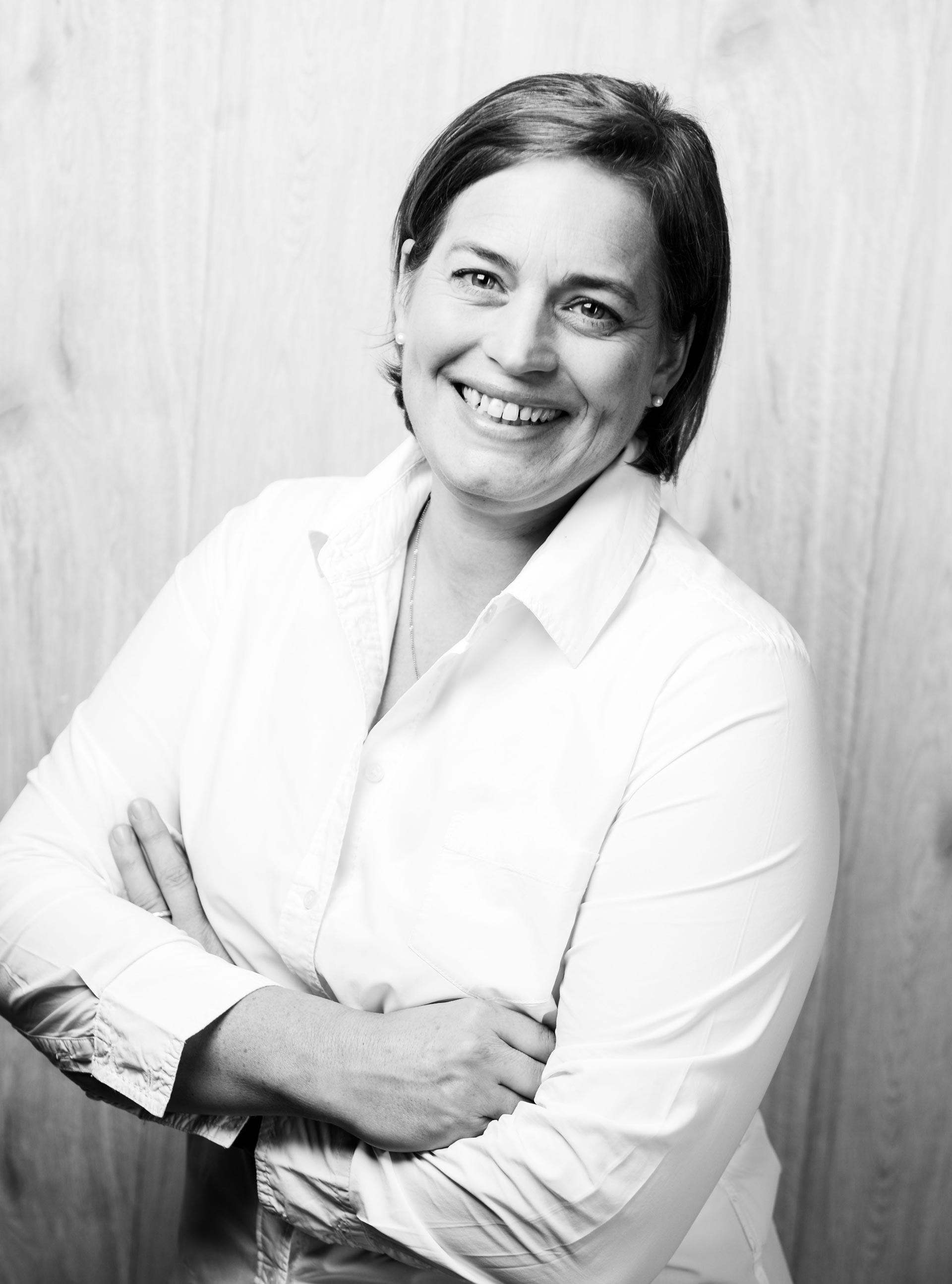 Ingeborg von Erffa Coaching und Beratung