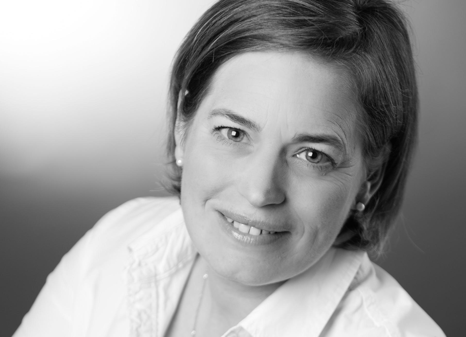 Ingeborg von Erffa - Coaching Braunschweig