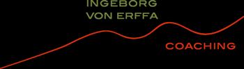Ingeborg von Erffa Coaching – Braunschweig Logo